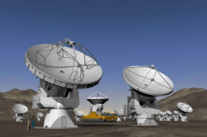artists-conception-of-the-antennas-for-alma